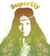 Album_superfly